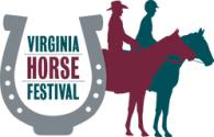 Virginia Horse Festival