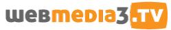 Webmedia3.TV